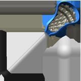 🥍 Lacrosse Emoji – The Ultimate Emoji Guide