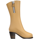 👢 Woman's Boot, Emoji by Apple