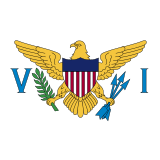 🇻🇮 Flag: U.s. Virgin Islands, Google  Emoji